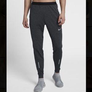 Men's Nike Phenom Running Pants